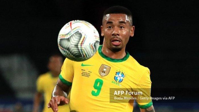 FIFA Resmi Izinkan 8 Pemain Timnas Brasil Berlaga untuk Klubnya, Gelandang Andalan MU Fred Bisa Main