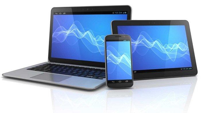 Jangan Sampai Tertipu, Simak Cara Memastikan HP, Komputer Genggam & Tablet Bukan Barang Black Market