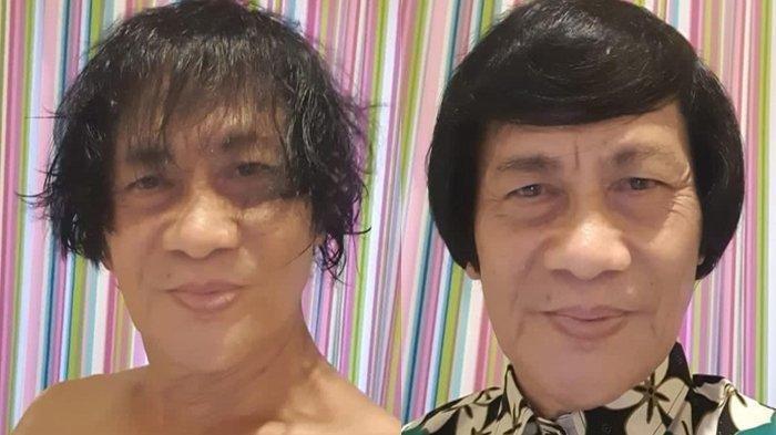 Aksi Kak Seto Berperan di Sebuah Iklan Jadi Sorotan Netizen, Rambut Tetap Rapi Meski Lakukan Salto