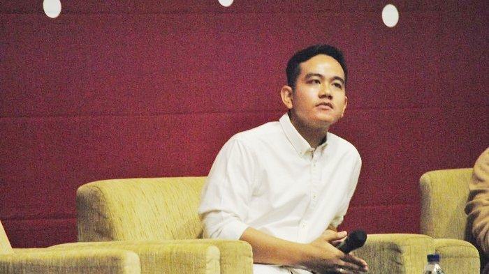 Ratusan Relawan Sudah Siap Temani Gibran Mendaftar Calon Wali Kota Solo ke PDIP Jateng