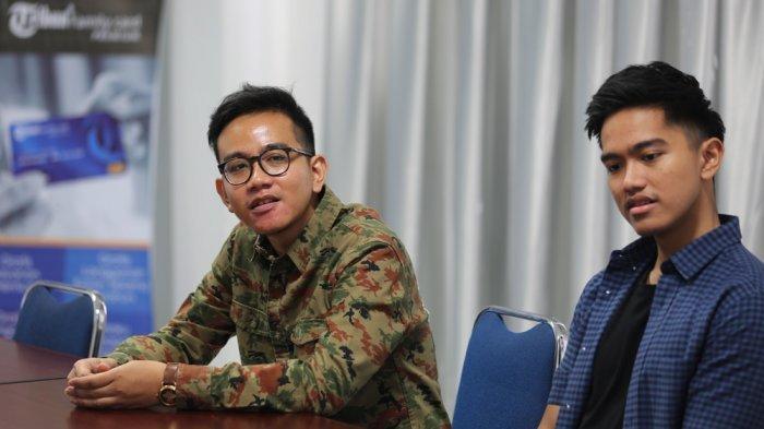 Kaesang Dikritik karena Pakai Celana Jins Saat Melayat Ani Yudhoyono, Gibran Turut Minta Maaf
