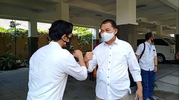 PSI dan Gerindra Dukung Gibran, Langkah PKS Lawan Gibran di Pilkada Solo 2020 Makin Terjal
