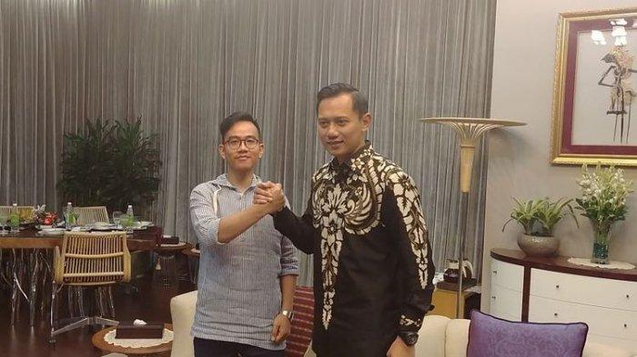 Munculnya Gibran Anak Jokowi Buat Pilkada Solo 2020 Tidak Monoton dan Bisa Pimpin Kota Solo