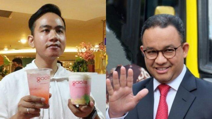 Gibran Diprediksi Tantang Anies di Pilgub DKI, Ketua DPC PDIP Solo FX Rudy : Masih Terlalu Dini