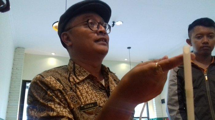 Persis Solo Tak Kunjung Tunjuk Pelatih dan Skuat, Ini Kekhawatiran Wakil Presiden Pasoepati