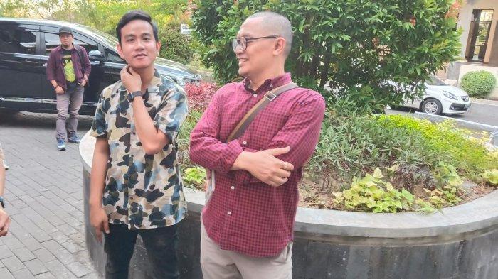 5 Berita Solo Terpopuler: Deklarasi Achmad Purnomo-Teguh Prakosa hingga Ginda Daftar Cawawali