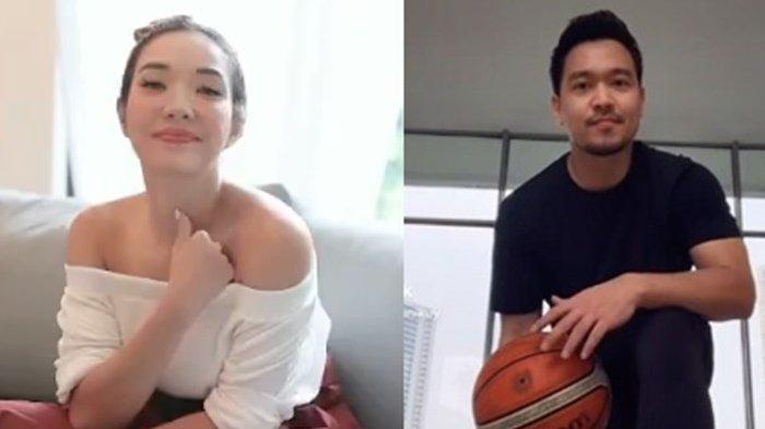 Video Syur dengan Gisel Masih Terus Diungkit,Michael Yukinobu:Jangan Malu Berkarya Sampai Orang Lupa