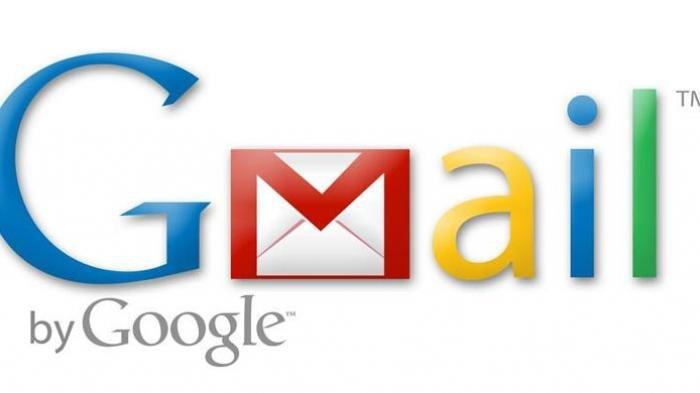 Cara Mengganti Password Akun Gmail Lewat Smartphone, Bisa Lebih Mudah dan Praktis