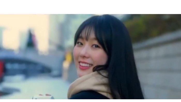 Agensi Ungkap Penyebab Go Soo Jung Meninggal di Usia 25 Tahun, Aktris yang Pernah Muncul di MV BTS