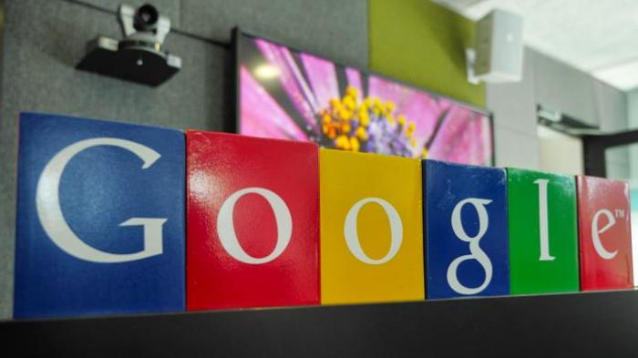 Indonesia Tolak Tawaran Damai dari Google Terkait Utang Pajak