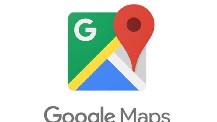 Bisa Lihat Antrean di Restoran Hingga Ingatkan Lokasi Parkir, Simak 9 Fitur Penting Google Maps