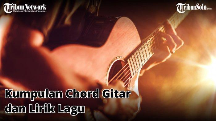Chord Kunci Gitar dan Lirik Lagu Love Story - Taylor Swift, I Close My Eyes and The Flashback Starts