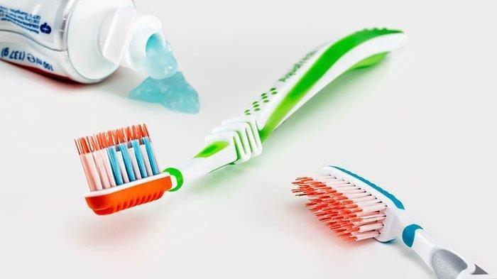 Hukum Menggosok Gigi dan Berkumur saat Berpuasa, Apakah Bisa Membatalkan Puasa? Ini Penjelasannya