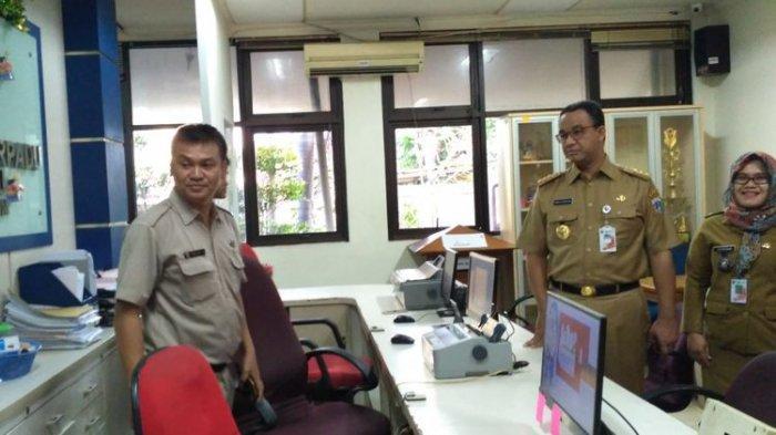 Intip Besaran Gaji Lurah di DKI Jakarta dan Tunjangannya, Tak Heran Kalau Jadi Profesi Idaman