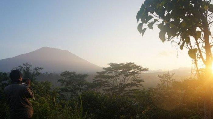 Kumpulan Ucapan Selamat Pagi Motivasi untuk Semangat Awali Hari, Cocok Dibagikan di Medsos