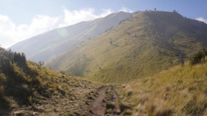Mengenal Penyebab dan Gejala Hipotermia yang Rentan Dialami saat Mendaki Gunung, Apa Saja?
