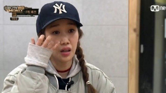 Sisi Lain KPop: Dulu Terkenal, Ha Joo Yeon Eks Idol Ini Sekarang Kerja di Kafe dengan Gaji UMR