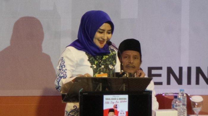 Paslon Habib Ali-Tanty Pertimbangkan Gugat Hasil Pilkada Kota Tegal