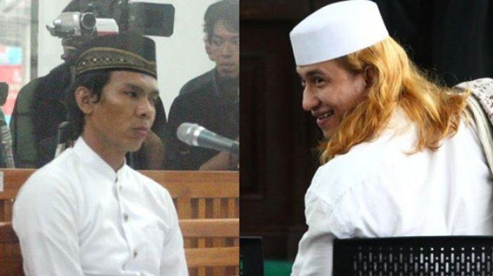 Habib Bahar bin Smith diduga melakukan penganiayaan terhadapa narapidana kasus pembunuhan Very Idham Henyansyah alias Ryan Jombang.