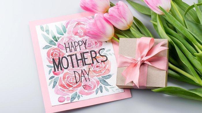 Bahasa Inggris Hari Ibu Rumah Tangga 20 Ucapan Selamat Hari Ibu Dalam Bahasa Inggris Dan Indonesia Untuk Update Di Medsos Halaman 2 Tribun Solo