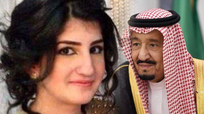 Peristiwa yang Buat Anak Raja Salman Divonis Penjara, Sebut Tukang Ledeng Anjing, Paksa Cium Kakinya