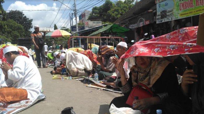 Kisah Habib Ali, Ulama Yaman yang Haulnya di Solo Selalu Jadi Magnet Jemaah dari Berbagai Daerah