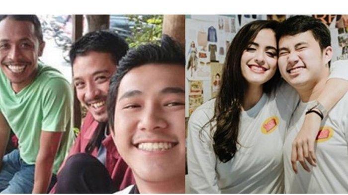 Henry Chan 'Bobby' Tukang Ojek Pengkolan Cinlok dengan Millenia Patricia Si Oliv, Ungkap Rasa Cinta