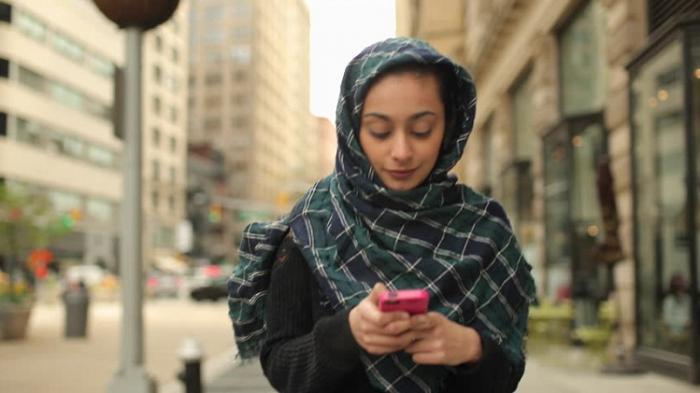 Pemerintah Arab Saudi Kini Tak Larang Perempuan Bepergian ke Luar Negeri tanpa Izin Wali Laki-laki