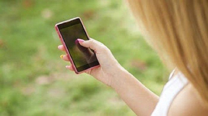 Sambut New Normal, 4 Aksesori Ini Layak Dicoba Agar Smartphone Tetap Bersih