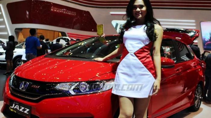 Estimasi Harga Mobil Honda Jazz, Toyota Yaris dan Vios Usai Diskon PPnBM, Bisa Hemat Rp100 Jutaan!