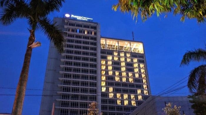 Libur Long Weekend Paskah, Hotel di Solo Panen, Pengunjung Membludak