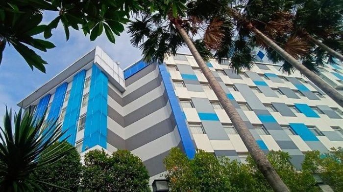 BREAKING NEWS : Hotel Brothers Solo Baru Disita Kejagung, Terkait Kasus Korupsi PT Asabri