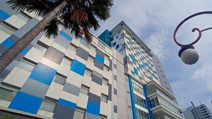 Terungkap, Tersangka Korupsi Asabri Benny Tjokrosaputra Miliki Saham Mayoritas di Hotel B Solo Baru