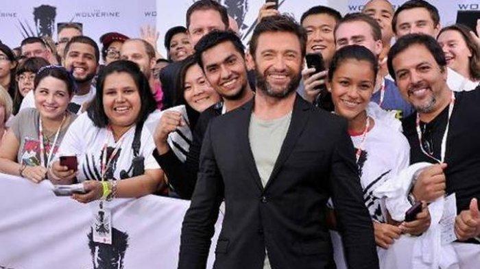Sinopsis & Trailer Film The Wolverine, Tayang Jumat 1 Mei 2020 Pukul 21.30 WIB, di Big Movies GTV