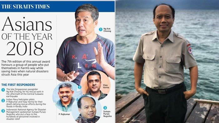 humas-bnpb-sutopo-purwo-nugroho-raih-penghargaan-the-first-responders.jpg