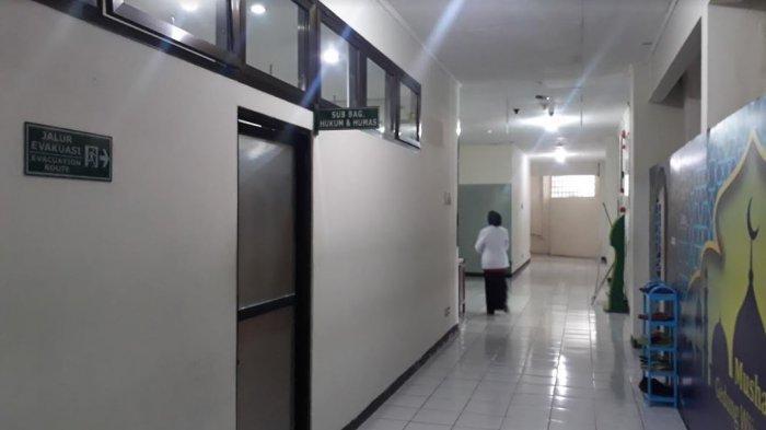IDI Solo Pastikan Tak Ada Dokter dan Tenaga Medis di Kota Solo yang Berstatus Positif Corona