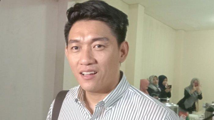 Manajemen Ifan Seventeen Akan Gelar Jumpa Pers soal Penggerebekan