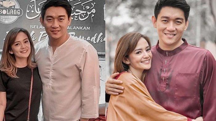 Jelang Pernikahan, Ifan Seventeen & Citra Monica Justru Berantem Sampai Block Nomor, Begini Kisahnya