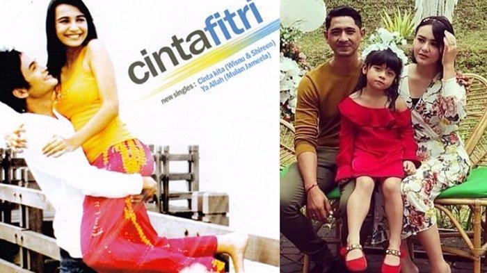 Sinetron Ikatan Cinta Pecahkan Rekor Lagi, Lampaui Rating Tertinggi Cinta Fitri 11 Tahun Silam