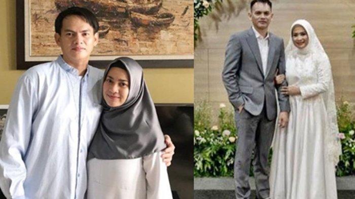 Mantan Suaminya Cerai Lagi, Ikke Nurjanah Kini Bahagia Temukan Sosok Suami Terbaik: Rilis Lagu Akad