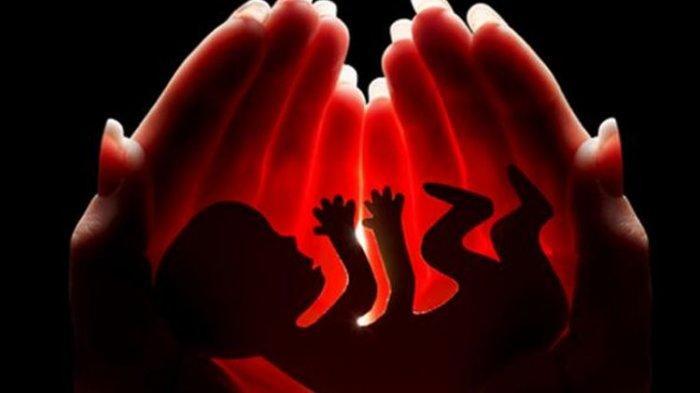 Polisi Ungkap Kasus Aborsi Ilegal di Paseban, Cara Promosi Lewat Media Sosial hingga Pakai 50 Bidan