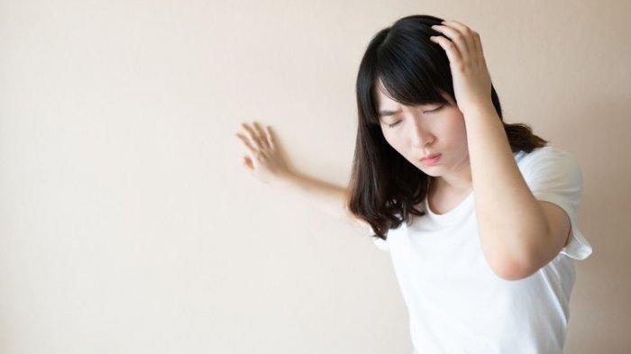 Cara Mencegah Penyakit Anemia yang Bukan Disebabkan Masalah Genetik, Lakukan 6 Hal Ini