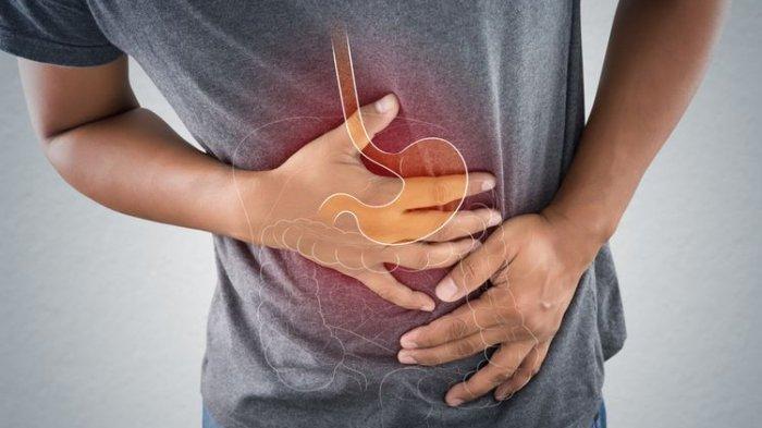 5 Cara Mengatasi Asam Lambung Naik saat Puasa, Perhatikan Porsi Makan Anda