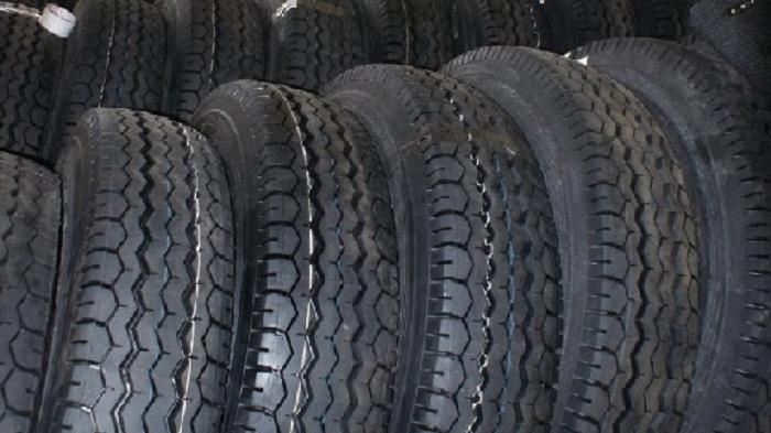Cara Menjaga Tekanan Udara Ban Mobil Tetap Baik, Sesuaikan Rekomendasi Pabrikan