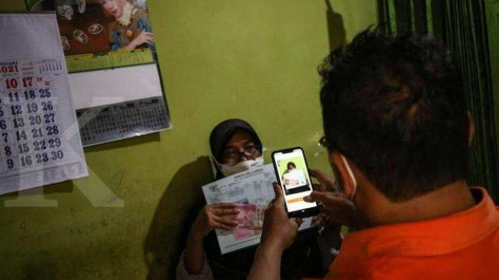 Kades di Klaten Mengeluhkan Adanya Data Ganda Bantuan Sosial, Langsung Disampaikan ke Ganjar