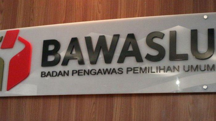 Besok, DKPP akan Periksa 5 Anggota Bawaslu Sragen: Dugaan Pelanggaran Kode Etik