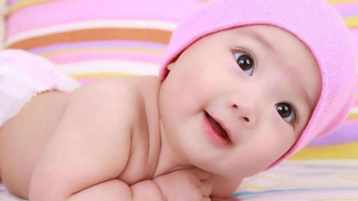Ide Nama Bayi Perempuan dari Tokoh Film Beserta Peran Baiknya, Inspirasi untuk Nama Bayi Anda