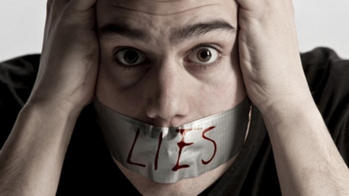 6 Zodiak yang Dikenal Paling Suka Berbohong, Ada yang Berperangai Manipulatif dan Penuh Tipu Daya