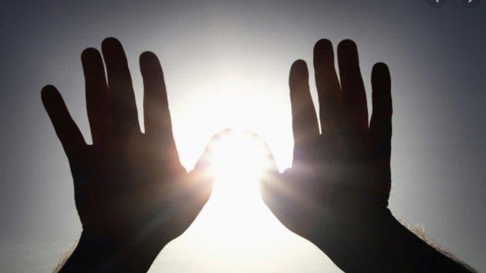 Jam Berapa Berjemur Matahari untuk Tangkal Virus Corona? Ini Waktu Terbaik, Awas Tak Boleh Tiap Hari