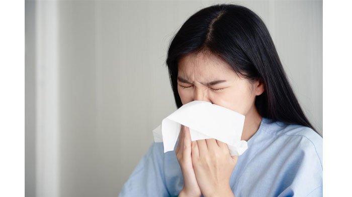 Mulut Terasa Pahit saat Sakit, Coba Lakukan Ini untuk Mengatasinya